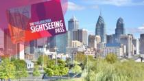 The Philadelphia Sightseeing Pass, Philadelphia, Sightseeing Passes