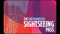 The San Francisco Sightseeing Pass with 3, 4, or 5 Attractions, San Francisco, Sightseeing & City ...