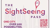 The Sightseeing Pass NYC, New York City, Attraction Tickets