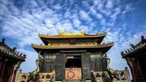 1-Day Kunming Temple and Market Tour, Kunming, Market Tours