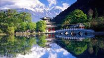 1-Day Naxi Culture and Mountain Tour in Lijiang, Dali, Cultural Tours