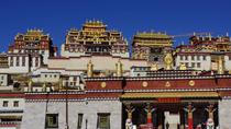 1-Day Shangri-La Monastery and Lake Tour, Kunming, Multi-day Tours