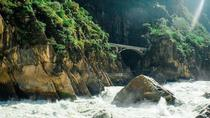 1-Day Tiger Leaping Gorge from Lijiang to Shangri-La, Dali, Cultural Tours