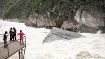 2-Day Leaping Tiger Gorge & Shangri-La Tour, Lijiang, Multi-day Tours