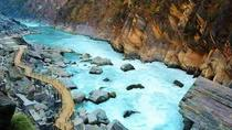 2-Day Tiger Leaping Gorge & Shangri-La Tour, Kunming, Cultural Tours