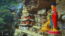3-Day Dali, Shaxi & Lijiang Tour, Kunming, Private Sightseeing Tours
