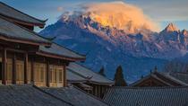 4 Days Dali, Lijiang & Shangri-La Tour (Departing from Dali), Dali, Multi-day Tours