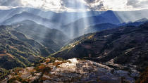 4 Days Rice Terraces Photography Tour, Kunming, Cultural Tours