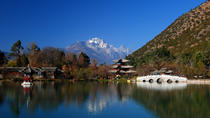 7 Days Yunnan Charming Old Town Tour, Kunming, Cultural Tours