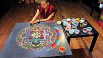 Half-Day Shangri-La Thangka Tour, Dali, Cultural Tours