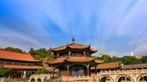 One Day Kunming Culture experience Tour, Kunming, Cultural Tours