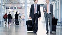 2 Way LAS to LAX Premium Airport Transfer, Las Vegas, Airport & Ground Transfers