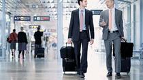 ATL To EWR Premium Holiday Airport Transfer Package, Atlanta, Airport & Ground Transfers