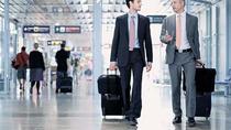 ATL To JFK Premium Holiday Airport Transfer Package, Atlanta, Airport & Ground Transfers