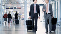 ATL To LGA Premium Holiday Airport Transfer Package, Atlanta, Airport & Ground Transfers