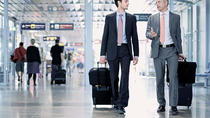 ATL To MDW Premium Holiday Airport Transfer Package, Atlanta, Airport & Ground Transfers