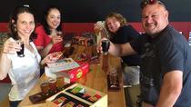 Craft Cruisin' - Brewery Tour in San Antonio, San Antonio, Beer & Brewery Tours