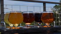 San Antonio Craft Cruisin' Saturday Brewery Tour, San Antonio, Beer & Brewery Tours