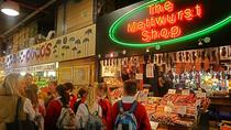 Adelaide Central Market Highlights Tour, Adelaide, Market Tours