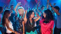 Hollywood Club Tour, Los Angeles, Bar, Club & Pub Tours