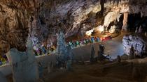 Super Saver: Postojna Cave and Predjama Castle Entrance Package, Ljubljana, Day Trips