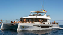 Afrikat Afternoon Cruise, Gran Canaria, Day Cruises