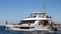 Afrikat Morning Cruise, Gran Canaria, Day Cruises
