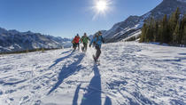 Kananaskis Country Snowshoe Tour, Banff, Ski & Snow