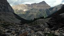 Wednesday Hike - Stanley Glacier - Moderate, Banff, Hiking & Camping