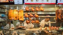A Taste of Michelin 1 Star Chicken Rice and Local Heritage Food, Singapore, Cultural Tours