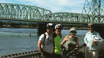 City of Portland Electric Bike Tour, Portland, City Tours