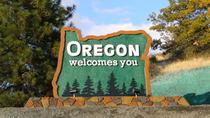 Moving to Portland Orientation Tour, Portland, Bike & Mountain Bike Tours