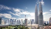 Discover Amazing Kuala Lumpur City Tour, Kuala Lumpur, Half-day Tours