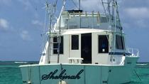 Private Fishing Charter in Punta Cana, Punta Cana, Private Sightseeing Tours