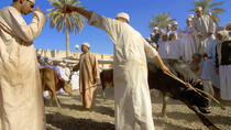 Nizwa TOUR, Muscat, Half-day Tours
