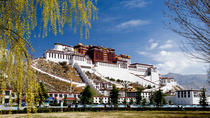 5 Nights Mystical Tour of Sunlight City - Lhasa - With Gyantse And Shigatse, Lhasa, Multi-day Tours