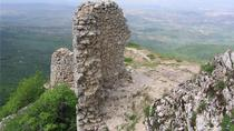 Chiraq Qala - medieval castel 2 days tour, Baku, Multi-day Tours