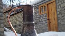 Gabala - Lahic, Baku, Day Trips
