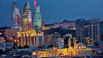 One week around Azerbaijan - Baku and Quba cities, Baku, Multi-day Tours