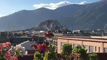5-Night Lhasa City Private Tour, Lhasa, Private Sightseeing Tours