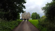 3 Day Outlander Tour, Edinburgh, Cultural Tours