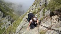 Fagaras mountains hiking tour, Sibiu, Hiking & Camping