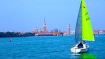 Discover the Venetian Lagoon on a Half-day Sailboat Excursion, Venice, Sailing Trips