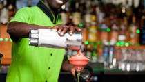 Sip and Savor Bar Hopping Tour, Grenada, Bar, Club & Pub Tours