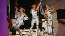 Mamma Mia!, Savannah, Day Cruises