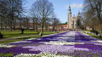 City Tour including Rosenborg Castle, Copenhagen, Private Sightseeing Tours