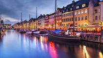Private 3-Hour Copenhagen Walking Tour, Copenhagen, Day Cruises