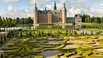 Private halbtägige Tour zum Schloss Frederiksborg, Copenhagen, Private Sightseeing Tours