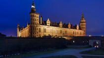 Private Hamlet Castle Tour from Copenhagen, Copenhagen, Private Sightseeing Tours