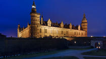 Private Tour zum Schloss Hamlets ab Kopenhagen, Copenhagen, Private Sightseeing Tours